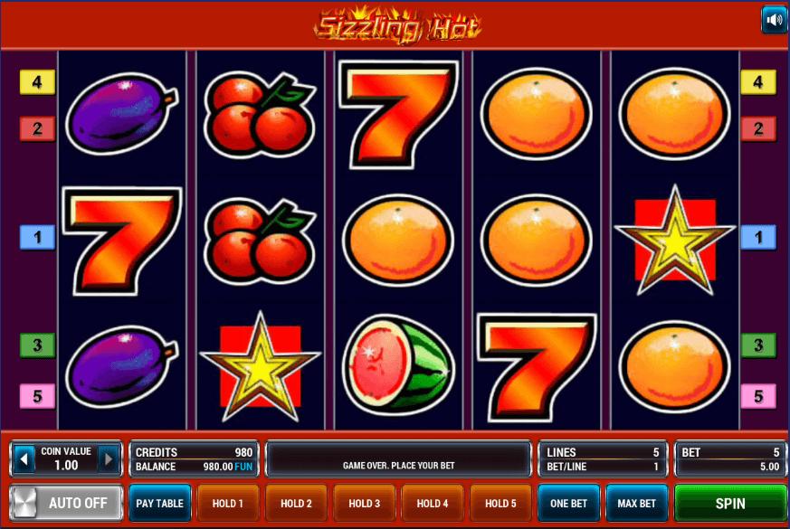 Игровые автоматы мафия играть онлайн бесплатно без регистрации онлайн казино владивосток