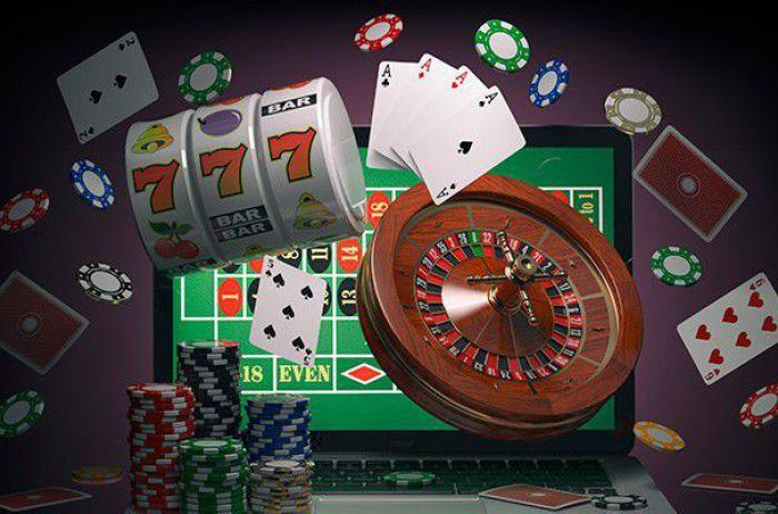 Алек сухова1001 ночь в казино псп не играет с карты памяти