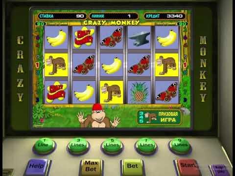 Игры ps2 казино