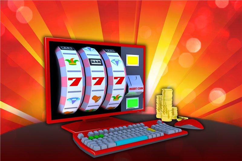 игровые автоматы он-лайн игра на фанты