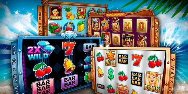 Игровые автоматы столбик 777 играть интернет казино вывод денег