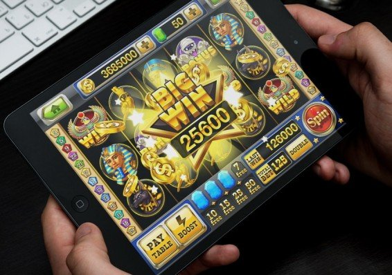 Казино максбет играть казино рояль смотреть онлайн hd 720p бесплатно в хорошем качестве