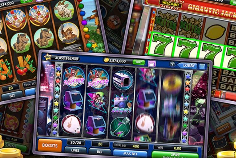 Игровые автомат super jump играть гаминаторслотс игровые автоматы играть на деньги рейтинг слотов рф