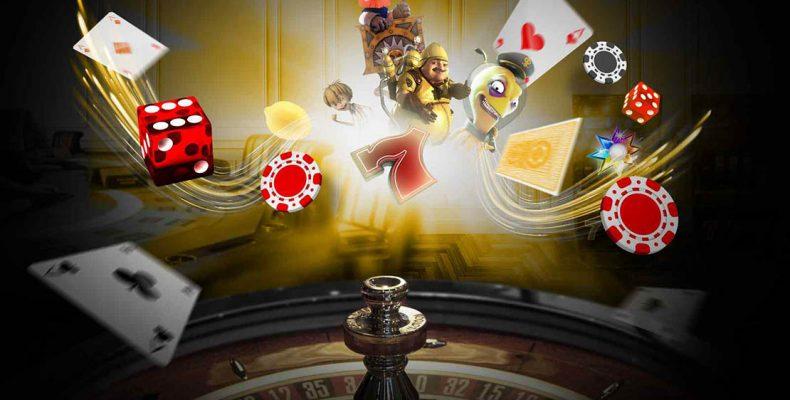 Скачать казино игровые автоматы и играть на виртуальные деньги