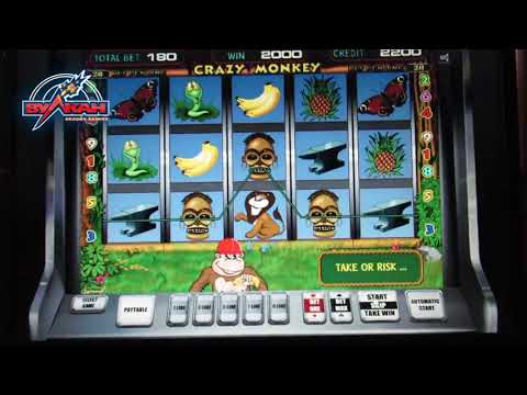 Best for play online casino отзывы выдача выиграша