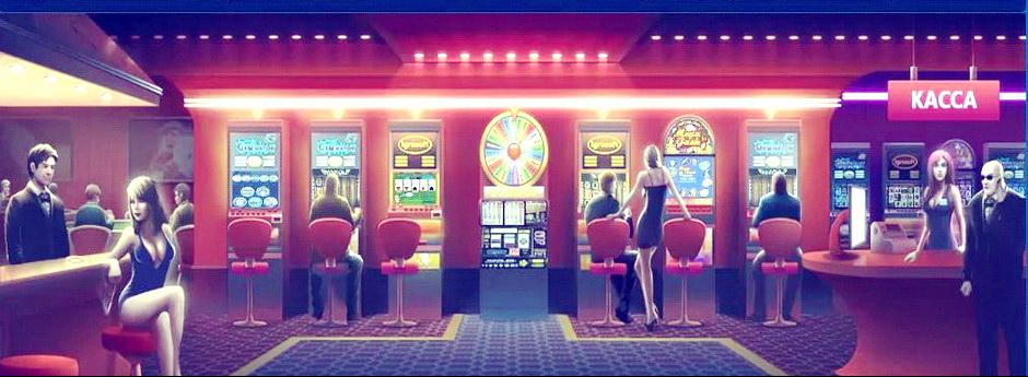 Продаю б у игровые автоматы мега джек
