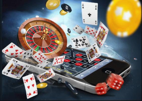 Игровые автоматы на телефон казино игры играть бесплатно карты игра 1000