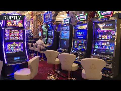 игровые автоматы слоты играть бесплатно и без регистрации с кредитом 5000