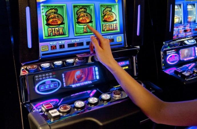 Игровые автоматы скачать бесплатно колобок сайты виртуальные игровые автоматы играть бесплатно