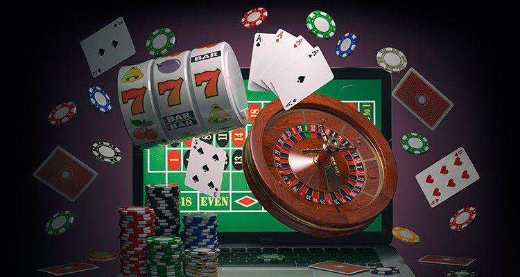 Как перевести деньги с казино вулкан на карту карты на айфон играть