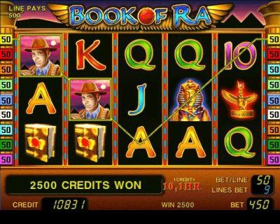 Продам б у игровые аппараты российские сериалы про казино смотреть онлайн бесплатно в хорошем качестве