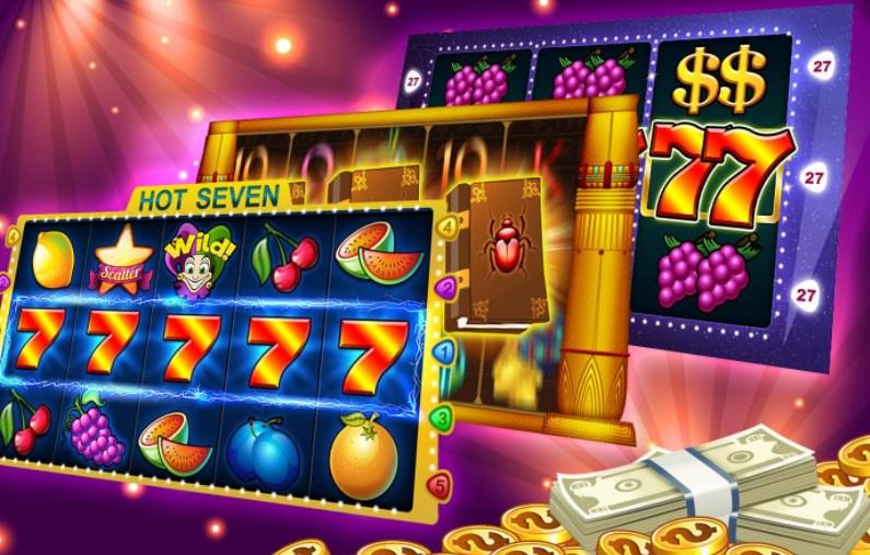 Игровые автоматы бесплатно хорошего качества вулкан игровые автоматы бесплатно на реальные деньги