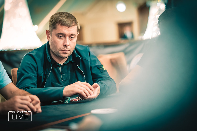 Казино в гусь-хрустальном casino online play free