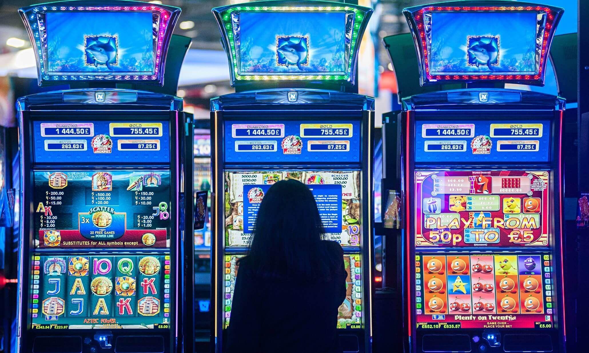 гаминаторы бесплатные игровые автоматы