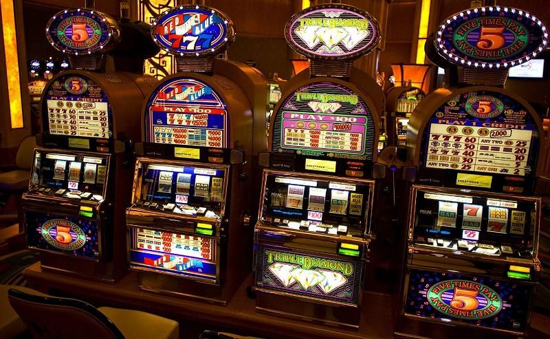 Игровой автомат слот скачки бизнес игровые автоматы с игрушками