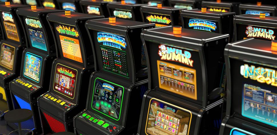 Интернет казино на реальные деньги на рубли телепередача русская рулетка смотреть онлайн