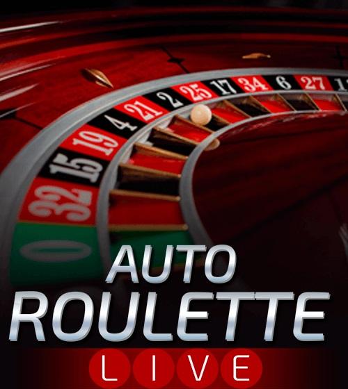 казино i играть на виртуальные деньги в