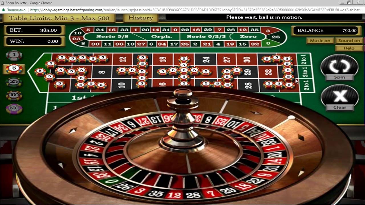 Играть в казино на автоматах на деньги как выигрывать в казино вулкан platinum