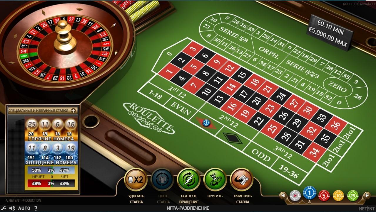 какое самое хорошее казино в бишкеке