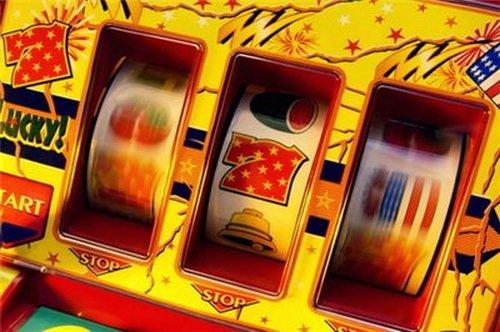 скачать бесплатно нормальные игровые автоматы