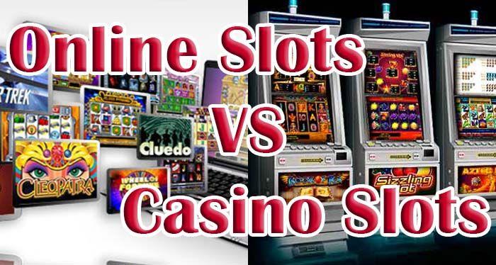 Музыка в рекламе казино вулкан игровые аппараты миллион при регистрации 500 р ,бонусом без депозита