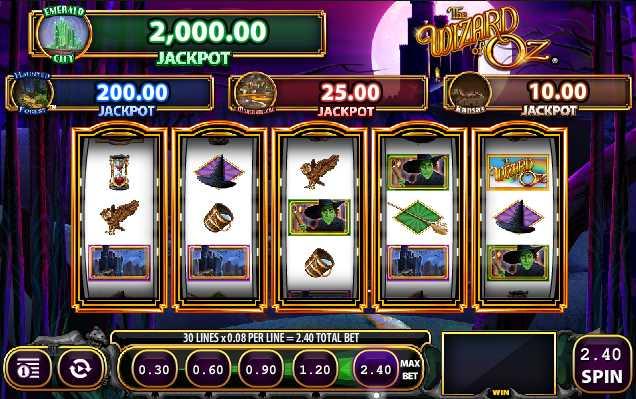 Игровые автоматы сан лайт казино бесплатно