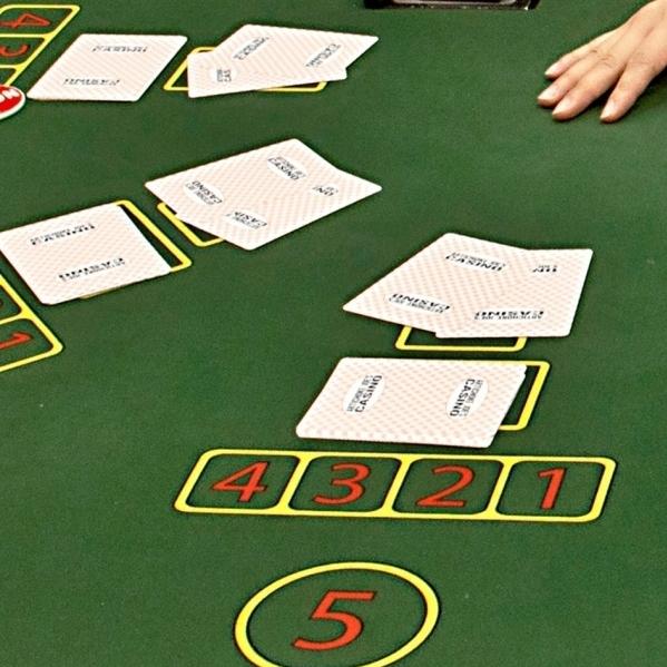 Игровые автоматы gaminator играть бесплатно клубника