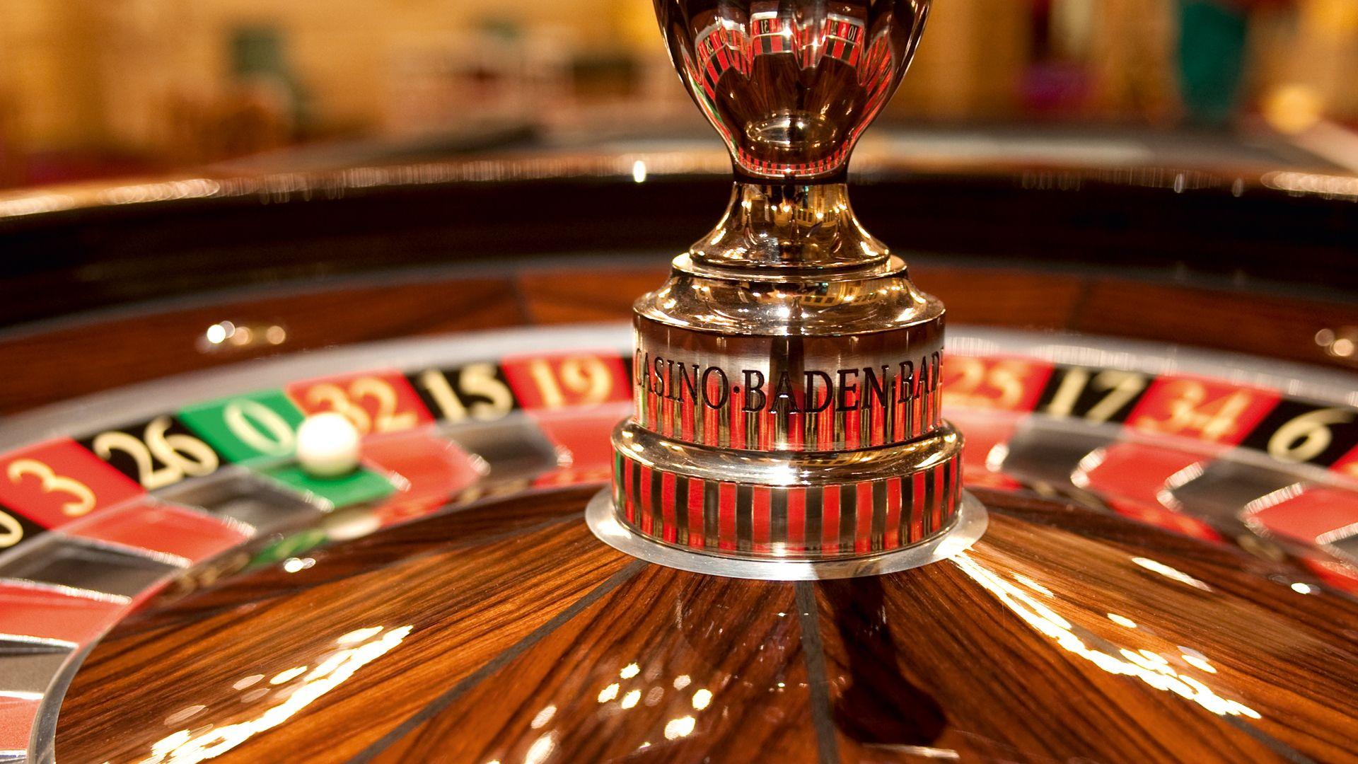 Казино в гусь-хрустальном играть в казино онлайн на телефоне