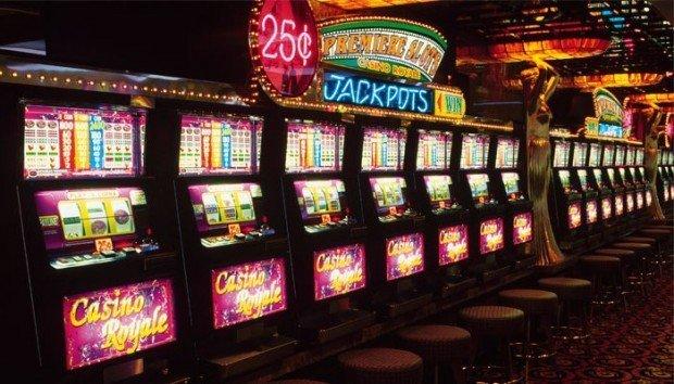 Игровые автоматы играть бесплатно и без регистрации поросята со скольки играют в казино в россии