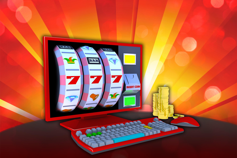 Как перевести деньги с казино вулкан на карту игры онлайн бесплатно и без регистрации казино вулкан