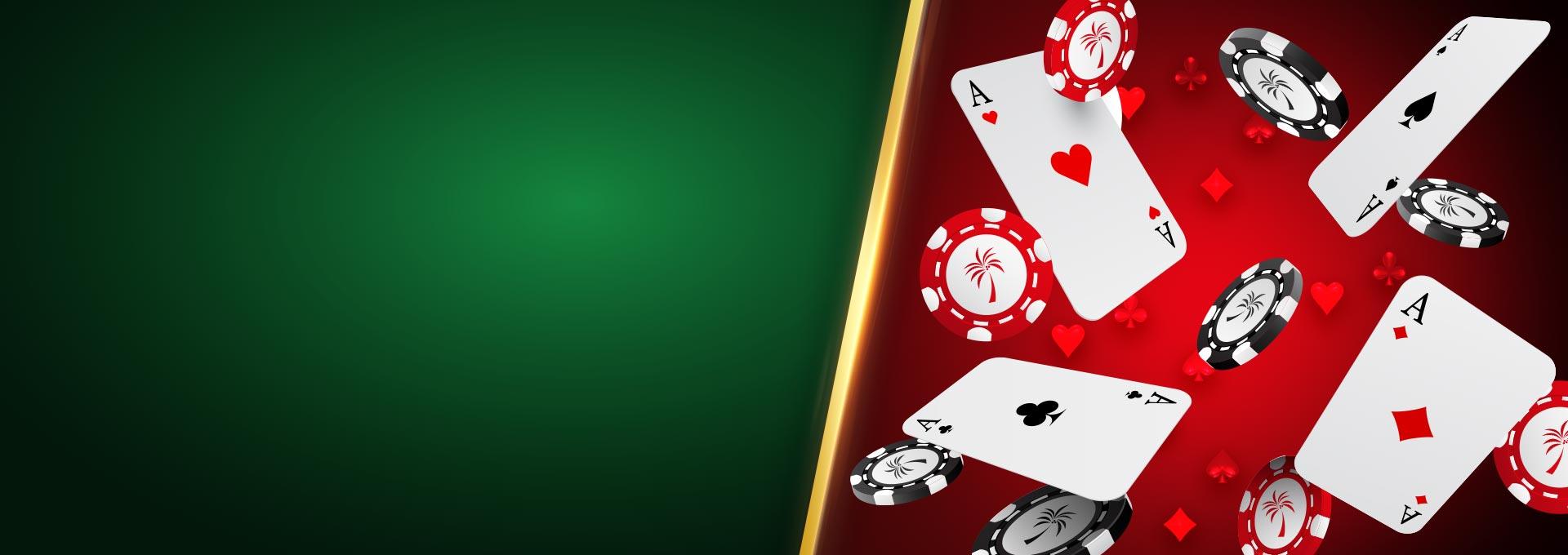 Покер автоматы играть онлайн о бездепозитные бонусы в рублях казино 2015 за регистрацию